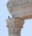 "<p>Ancient Laodicea. </p> <p> <br />Watch <a href=""https://amazingdiscoveries.tv/media/119/207-seven-churches/"">Seven Churches on ADtv</a> for more information.</p>"