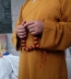 "<p>Buddhist monk with prayer beads.</p> <p>Watch<a href=""https://amazingdiscoveries.tv/media/132/219-the-wine-of-babylon/"">&nbsp;The Wine of Bablyon on ADtv</a>&nbsp;for more information.</p>"
