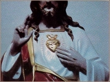 "<p>The sacred heart in Catholicism. <br /><br />Watch<a href=""https://amazingdiscoveries.tv/media/132/219-the-wine-of-babylon/"">&nbsp;The Wine of Bablyon on ADtv</a>&nbsp;for more information.</p>"