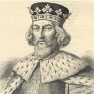 King John (1167 – 1216). Public Domain. https://en.wikipedia.org/wiki/File:John_of_England_-_Illustration_from_Cassell%27s_History_of_England_-_Century_Edition_-_published_circa_1902.jpg