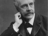 "<p><a title=""Read our article about Arthur Balfour and the history of the United Nations"" href=""../S-deception_United_Nations_Balfour_Trygve_Lie"" target=""blank"">Arthur Balfour</a>, one man instrumental in forming the League of Nations.</p> <p>Watch our ADtv video about the&nbsp;<a href=""https://amazingdiscoveries.tv/media/139/226-the-un-and-the-occult-agenda/"">UN and the Occult Agenda</a>.&nbsp;</p>"