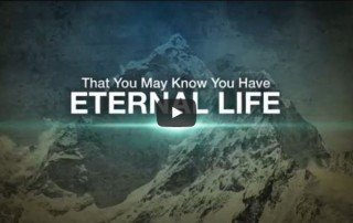 eternal-life