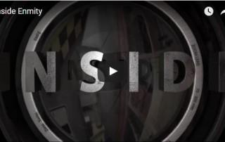 inside enmity