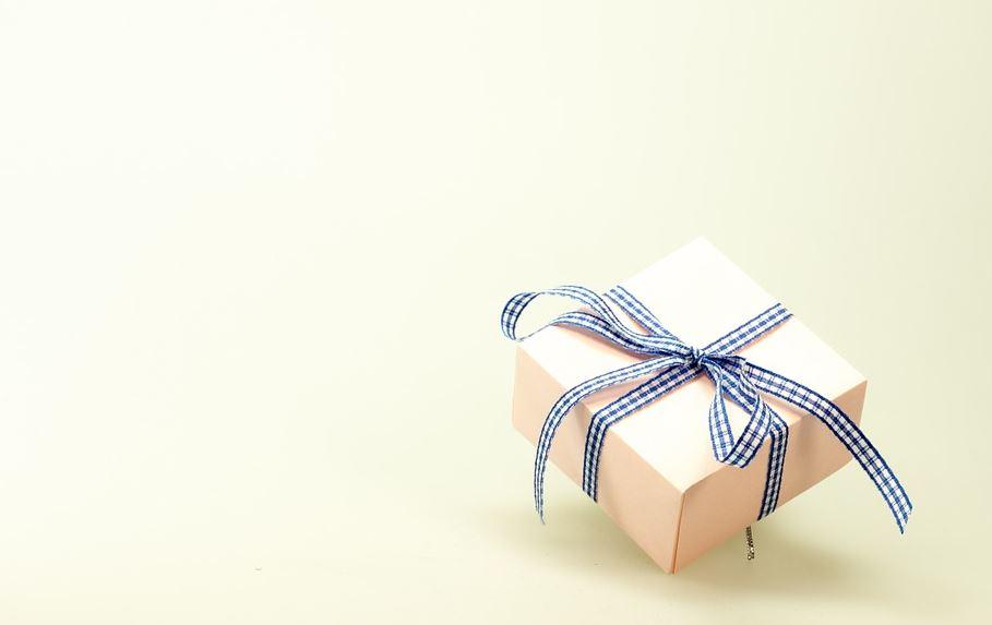Article: Spiritual Gifts