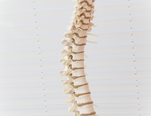Article: Osteoporosis