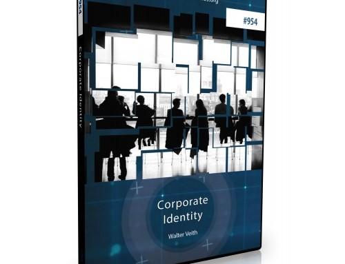 Corporate Identity (DVD)